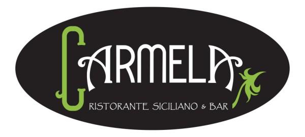 carmela-logo-new-001-1024x463